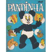 Pandinha