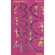 Almanaque-B.C---1