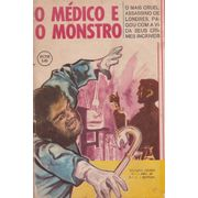 Colecao-Crimes---O-Medico-e-o-Monstro-