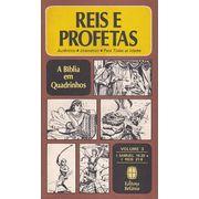 Biblia-em-Quadrinhos---Volume-3---Reis-e-Profetas
