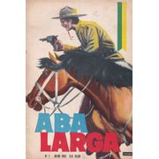 Aba-Larga---1
