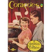 Coracoes---Serie-Rosa---2