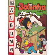 Album-Bolinha--1958-