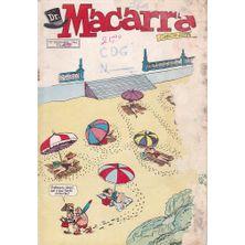 Dr.-Macarra---9