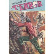 Selecoes-de-Terror---1