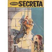 Historia-Secreta---4