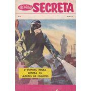 Historia-Secreta---6