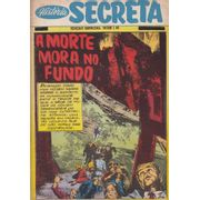 Historia-Secreta---7