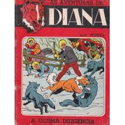 Aventuras-de-Diana---A-Ultima-Diligencia