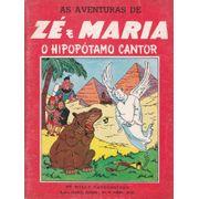 Aventuras-de-Ze-e-Maria---O-Hipopotamo-Cantor