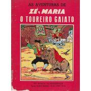 Aventuras-de-Ze-e-Maria---O-Toureiro-Gaiato