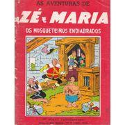 Aventuras-de-Ze-e-Maria---Os-Mosqueteiros-Endiabrados