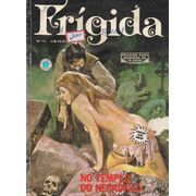Frigida---12