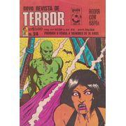 Revista-de-Terror---24