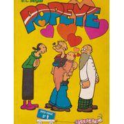 Albuns-Etcetera---Popeye-Especial-