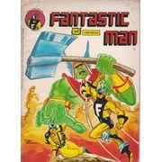 Fantastic-Man---1