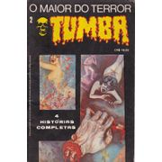 Maior-do-Terror-Tumba---2