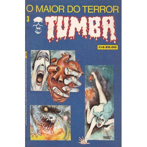Maior-do-Terror-Tumba---3