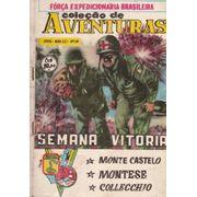 Colecao-de-Aventuras---Forca-Expedicionaria-Brasileira---16