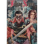Edicao-Especial-Valor---Falcao-Negro-
