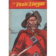 Pirata-Morgan---1-