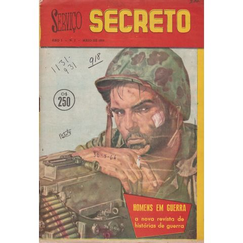 Servico-Secreto---02