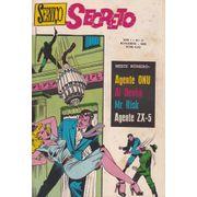 Servico-Secreto---11