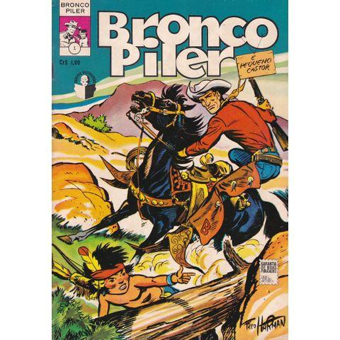 Bronco-Piler-e-Pequeno-Castor---1