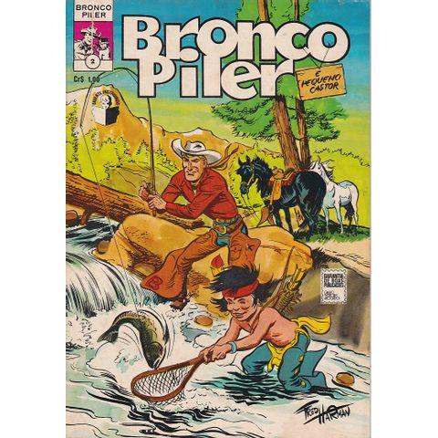 Bronco-Piler-e-Pequeno-Castor---2