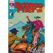 Bronco-Piler-e-Pequeno-Castor---3