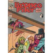 Bronco-Piler-e-Pequeno-Castor---4
