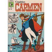 Capitao-Carmen---1