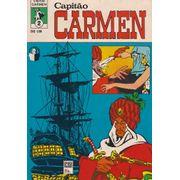 Capitao-Carmen---2