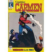 Capitao-Carmen---4