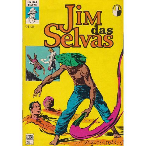 Jim-das-Selvas---1