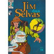 Jim-das-Selvas---2