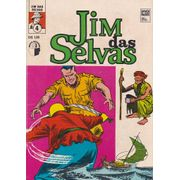 Jim-das-Selvas---4