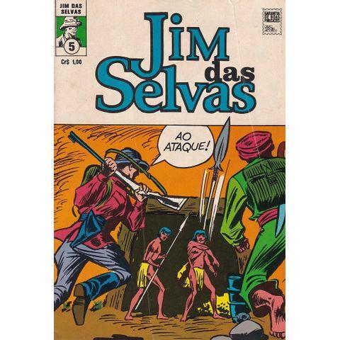 Jim-das-Selvas---5