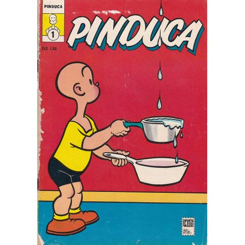 Pinduca---1