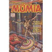 Mumia---07