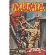 Mumia---12