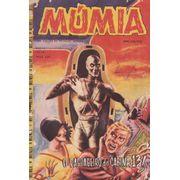 Mumia---13