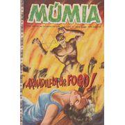 Mumia---15