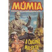 Mumia---17