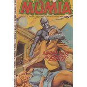 Mumia---18