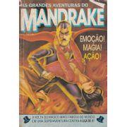Grandes-Aventuras-do-Mandrake---01A