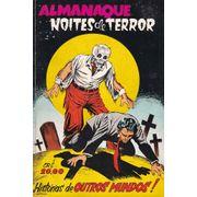 Almanaque-Noites-de-Terror