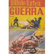 Edicao-Extra-com-Historias-de-Guerra