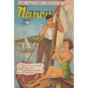 Nancy---As-Mais-Belas-Historias-de-Amor---Serie-Rosa---12
