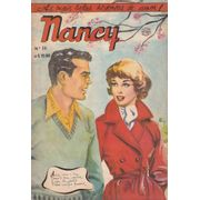 Nancy---As-Mais-Belas-Historias-de-Amor---Serie-Rosa---20